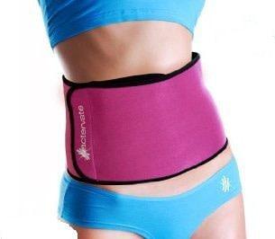 waist sweat bands